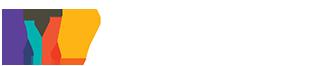 https://woodcroftvillage.com.au/wp-content/uploads/2021/04/woodcroft-village-footer-logo-new-1.png