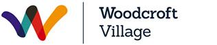Woodcroft Village Shopping Centre